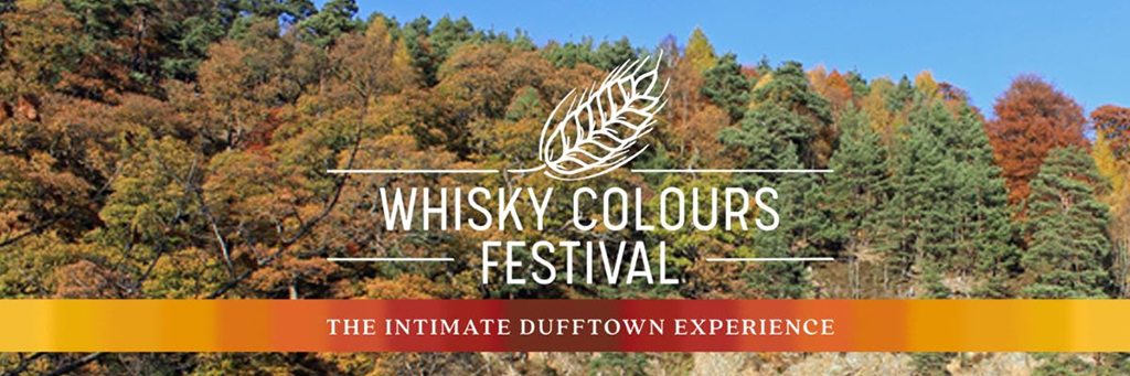 Celebrate The Autumn At A New Whisky Festival photo