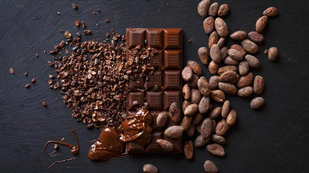 Chocolate Maker Goes For Ethically Sourced Cocoa To Empower Farmers photo