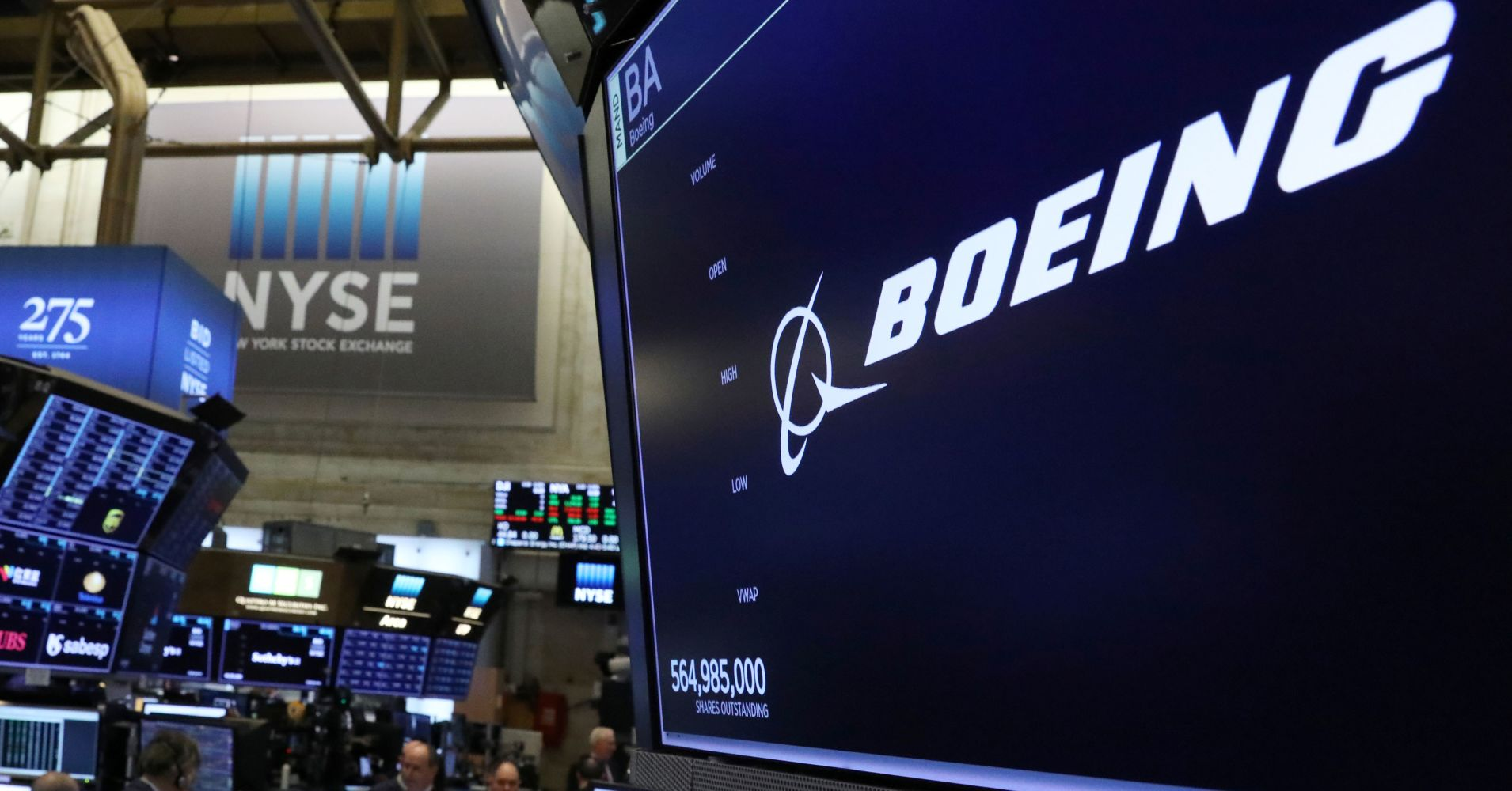 Here Are The Biggest Analyst Calls Of The Day: Tesla, Boeing, Coca-cola, Monster Beverage, Eli Lilly photo