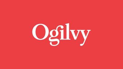 Creative Circle Awards: Ogilvy Wins Big photo