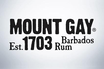 Remy Cointreau Renews Mount Gay Rum Sailing Sponsorship In Uk photo