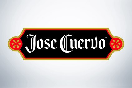 How Did Jose Cuervo Perform In 2018? photo
