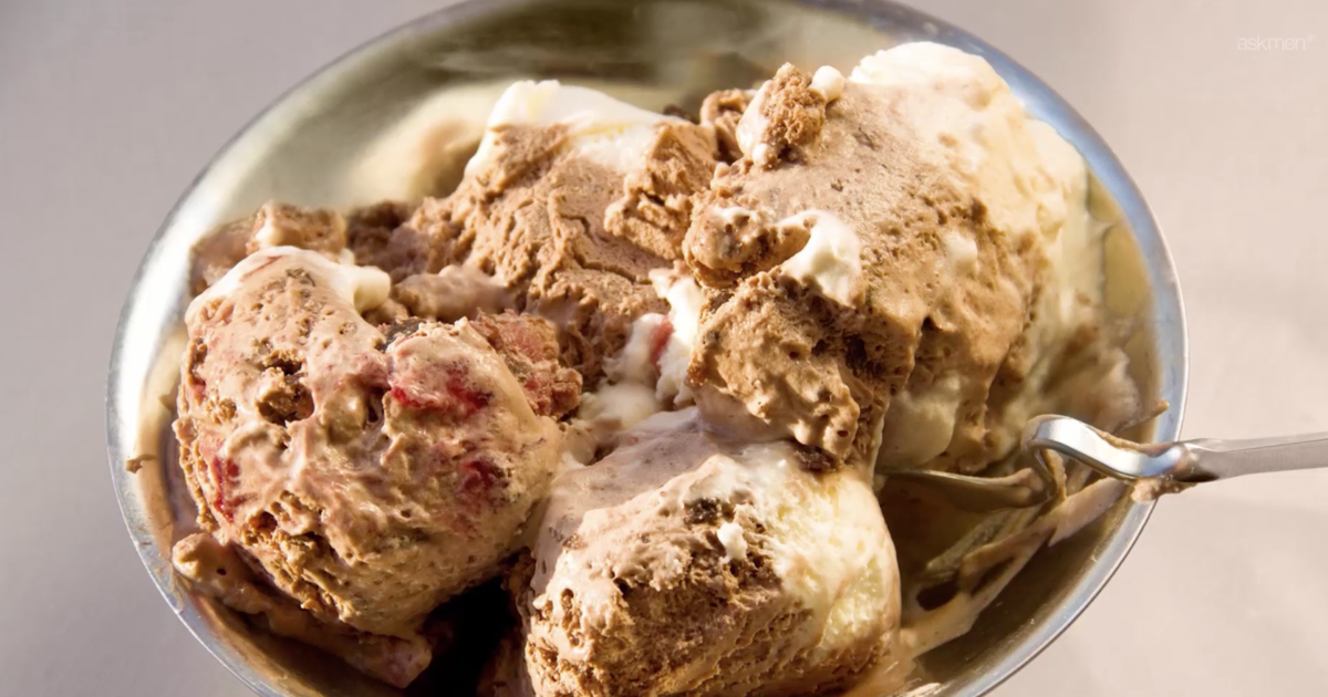 Häagen-dazs To Debut 6 Alcohol-infused Ice Cream Flavors photo