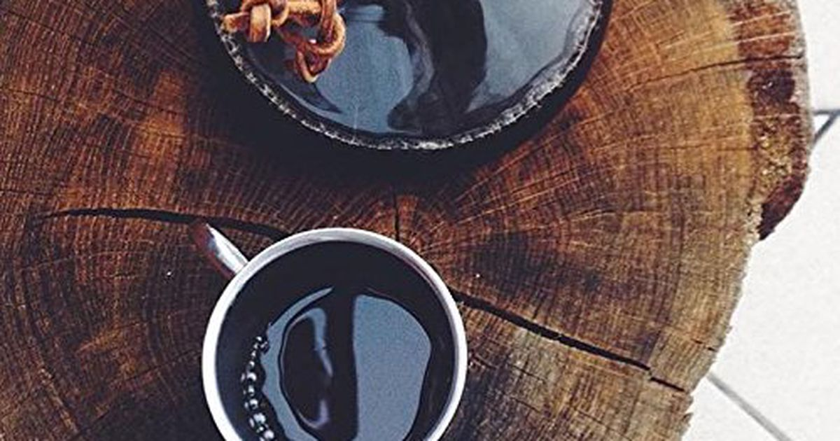 The Chemex Pour-over Coffee Maker Produces Amazing Flavors — And It's $8 Off At Amazon photo