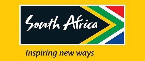 South Africa Is Sports World Cup Destination photo