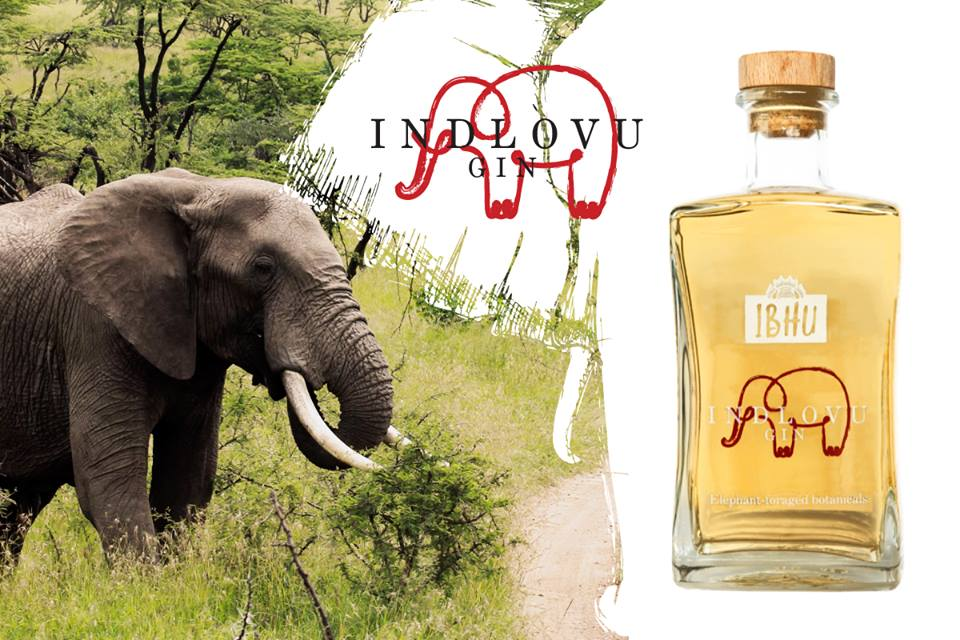 51849583 2331170970226219 4824041300464500736 n This African Gin Is Made From Elephant Dung