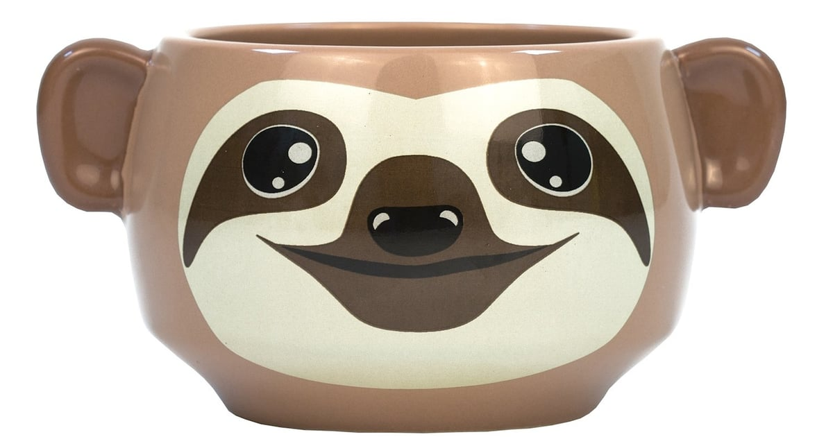 13 Cute And Nostalgic Coffee Mugs To Brighten Up Your Morning photo