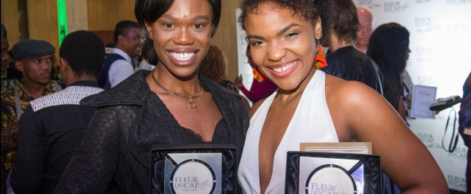 An Evening Of Vintage Celebration At The 54th Fleur Du Cap Theatre Awards photo