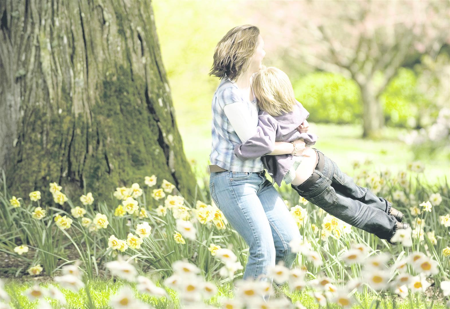 Mother's Day Ideas Across Kent photo