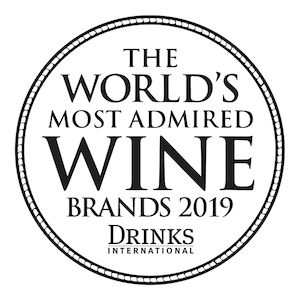Penfolds Named The World?s Most Admired Wine Brand 2019 photo