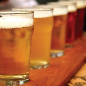 Top 10 Biggest Us Craft Brewers Of 2018 photo