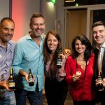 Winners Of The Beer Label Design Awards Announced photo