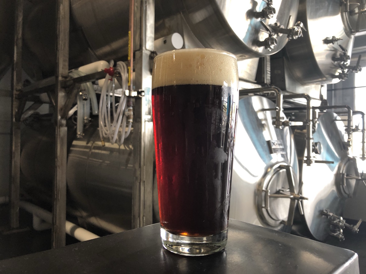 March Of Lagers: Doppelbock – The 'savior' For Lent-practicing Monks photo