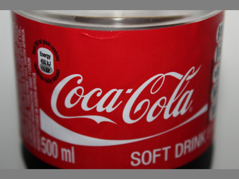 Coca-cola Warns Job Seekers Of Recruitment Scams photo