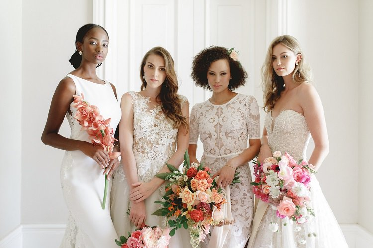 Win Your Share Of R9000 With The Wedding Expo photo