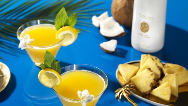Win A Bottle Of CÎroc Summer Colada photo