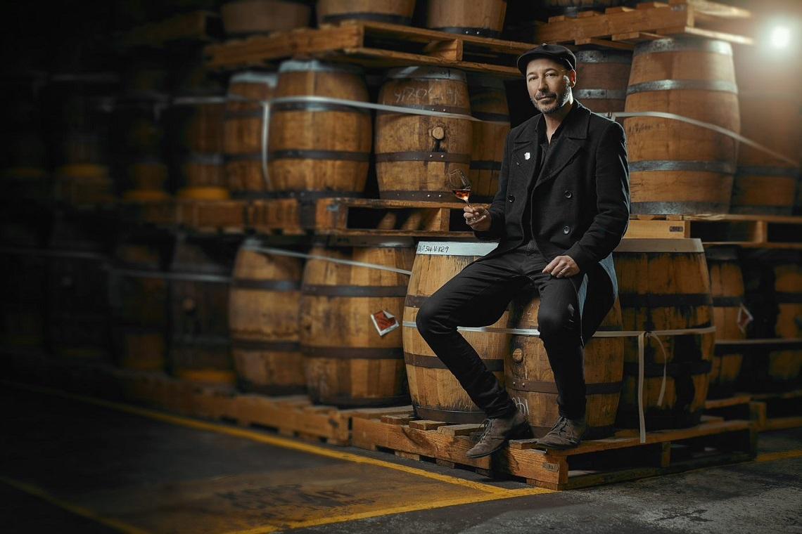 Southtrade Aims To Bolster Australian Craft Category photo