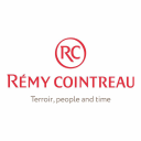 Remy Cointreau Ff Ordinary Shares (otcmkts:remyf) Could Burn Your Long Portfolio After More Shorts photo