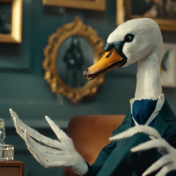 Sipsmith Gin Launches First Ad Campaign photo