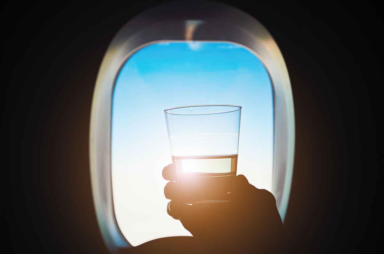 Singapore Airlines Expand Burgundy Wine Offering photo