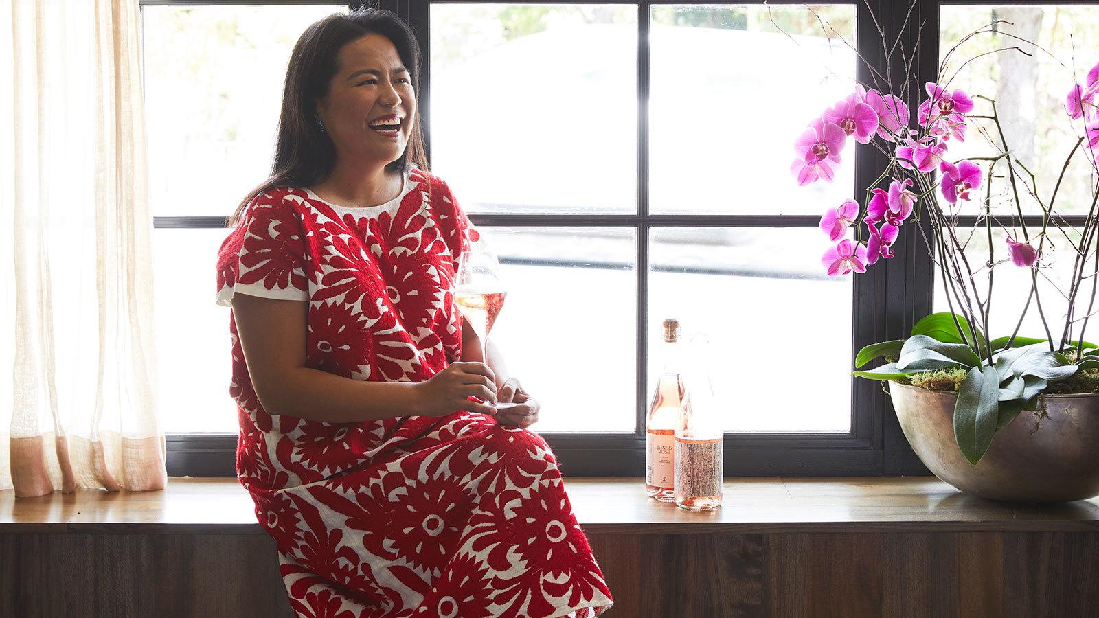 Turning Tables: June Rodil Leaves Austin; Nancy Silverton Debuts Dinner Series photo