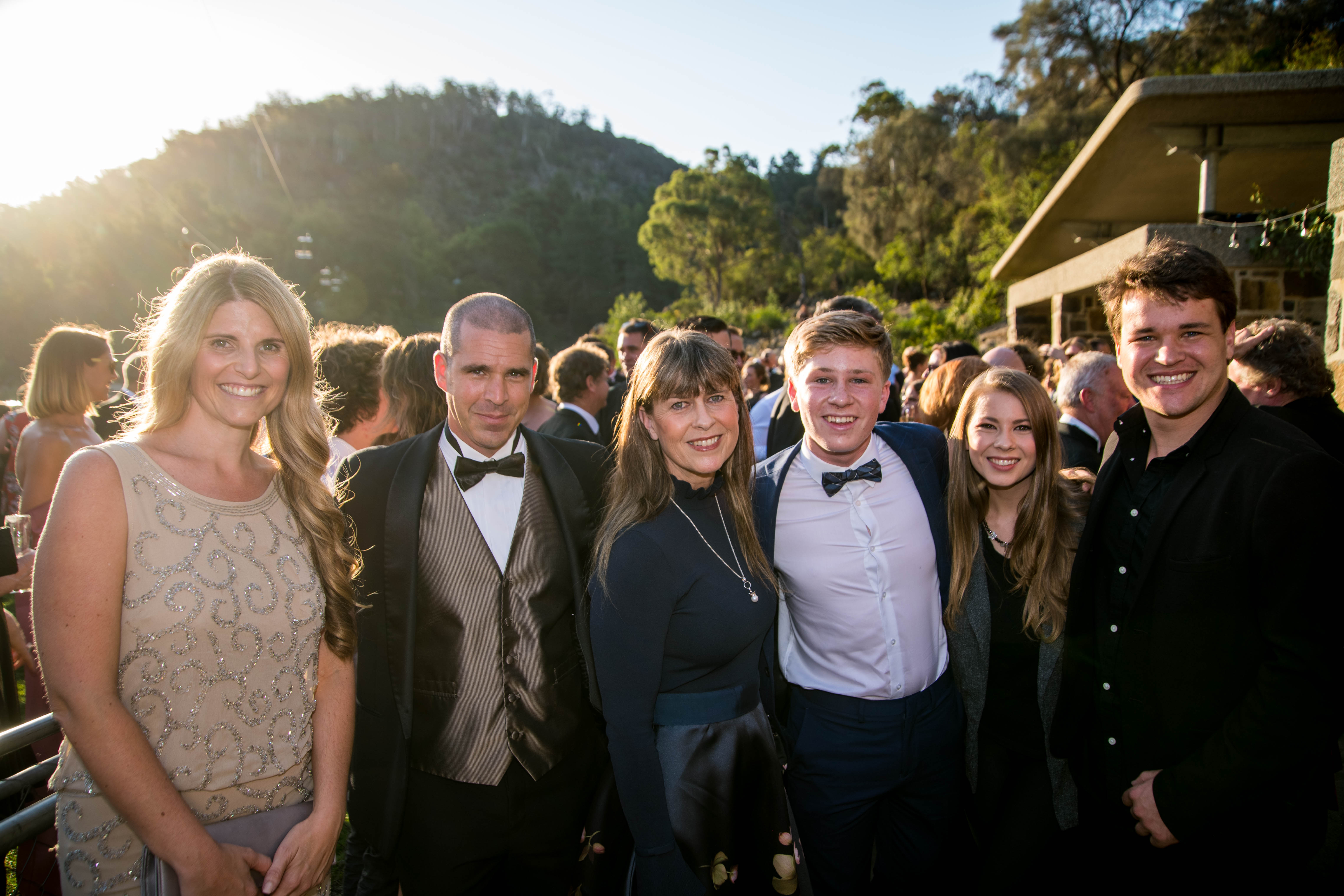 All The Winners From The Australian Tourism Awards photo