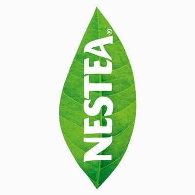 Brands Within Reach Announces Nestea Flash Brewed Tea Launch photo