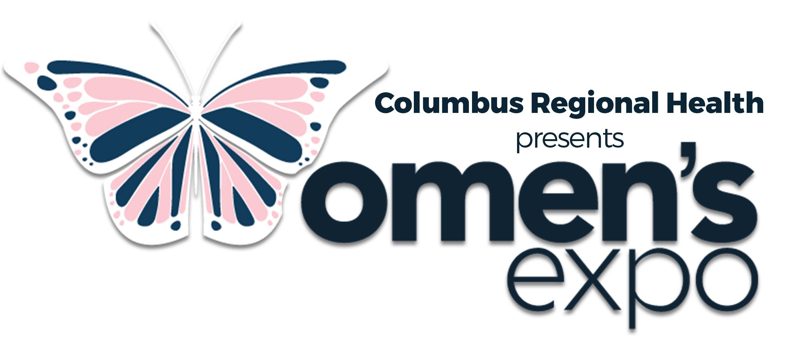 Women's Expo Comes To Fair Oaks Mall On Thursday photo