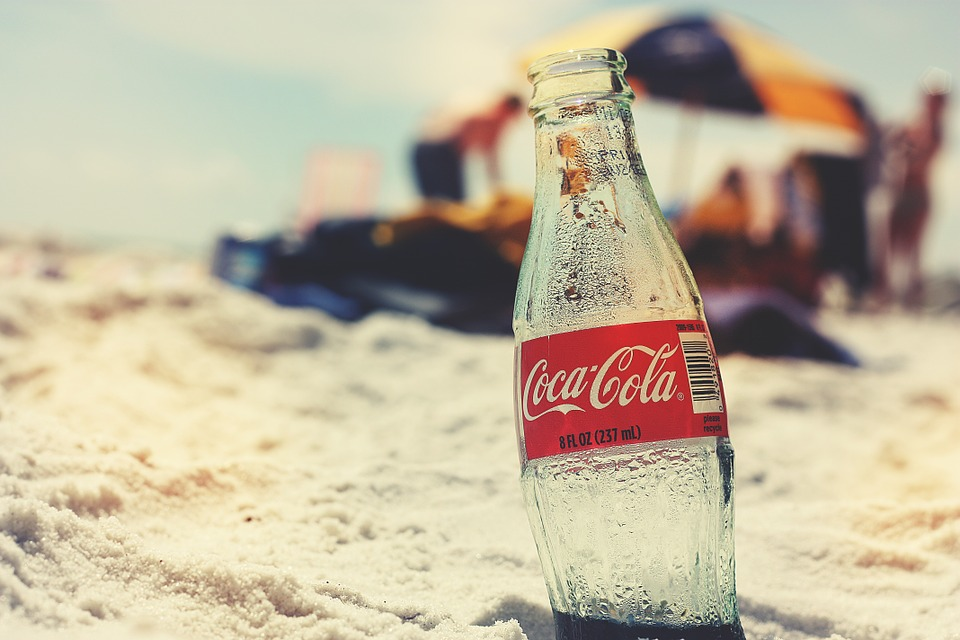 Take Note: Coca-cola Warns Job Seekers About Fake Job Scam photo