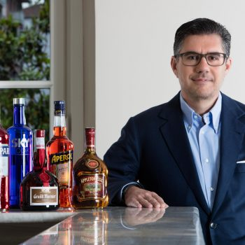 Campari Net Profits Drop 17% As Uk Sales Of Aperol Rise 56% photo