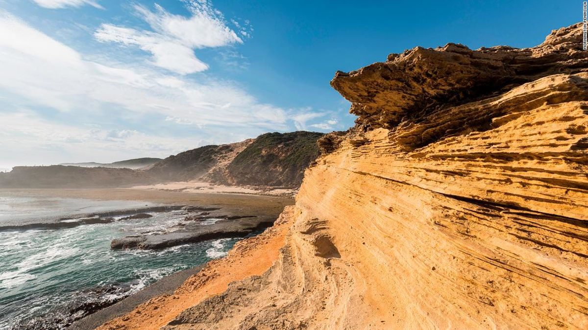 Mornington Peninsula: One Of Australia's Most Magical Up-and-coming Destinations photo