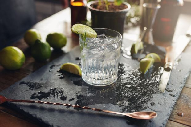 Five Of The Best Gin Distilleries In Yorkshire photo
