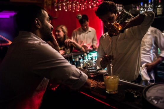 The Pricier The Booze, The Faster It Sells As India?s Wealth Grows photo