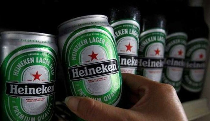 Heineken Group Opens Brewery In Mozambique photo