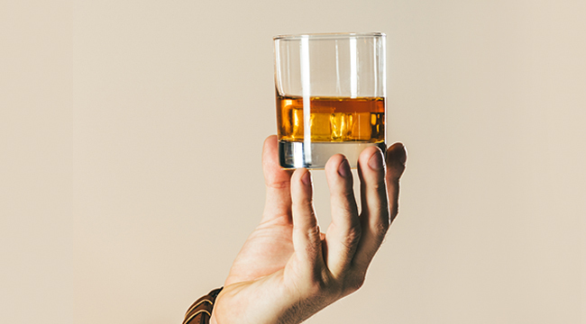 Bartenders Tell Us The Best Peated Whisky To Sip This Spring photo