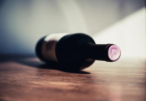 The Future Innovations Of Your Wine Bottle photo