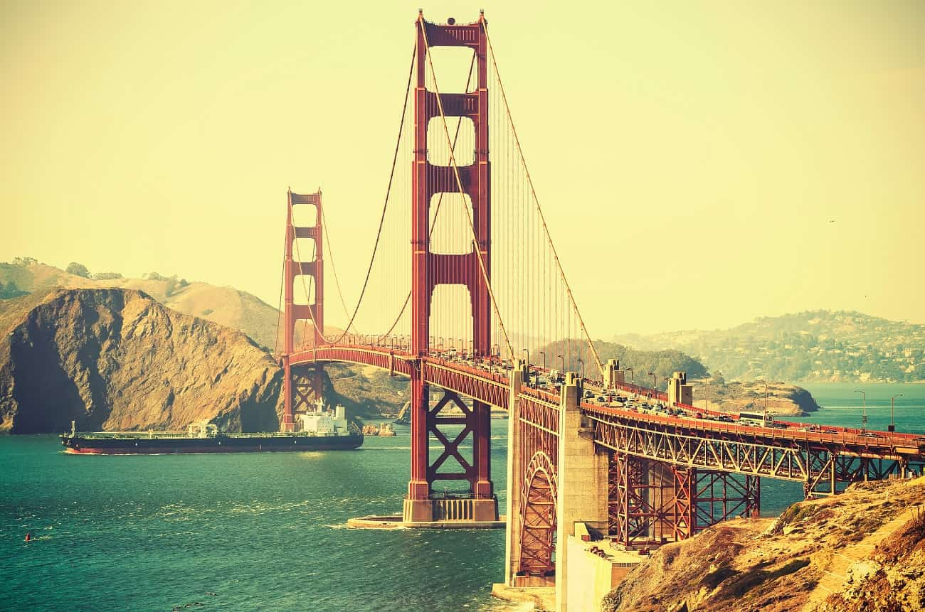 Great San Francisco Wine Bars To Visit photo
