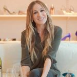 Sarah Jessica Parker Is Launching Her Own Wines photo