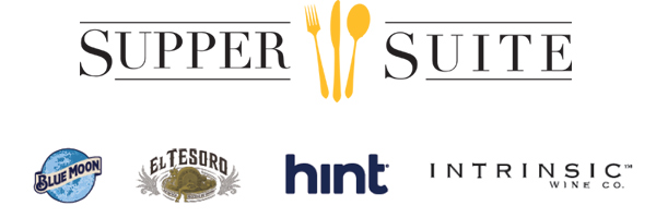 Collider Partners With Supper Suite By A-list Communications For Sxsw 2019 photo