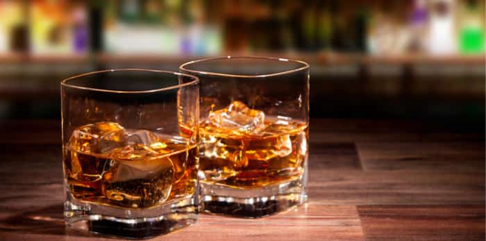 How To Enjoy Your Whisky photo