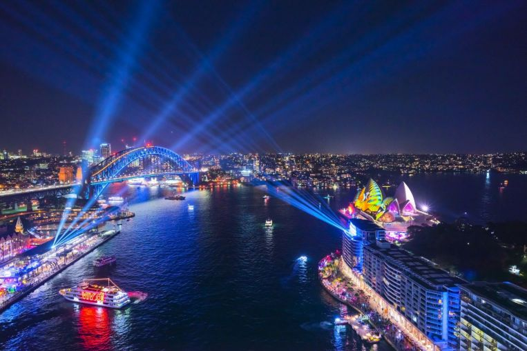Add These Seven Unique Sydney And New South Wales Adventures To Your photo