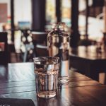 Drinking Water Before Breakfast Will Give You A Healthier Gut photo