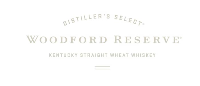 A Woodford Reserve Straight Wheat Whiskey May Be In The Works photo