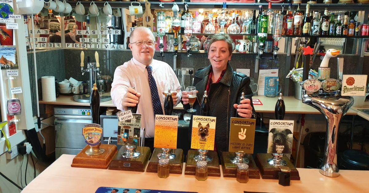 Micropub And Brewery To Host Easter Beer Festival With 24 Ales photo