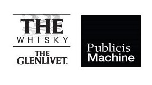 The Glenlivet Whisky To Stage A Brand Takeover Of Business Day photo