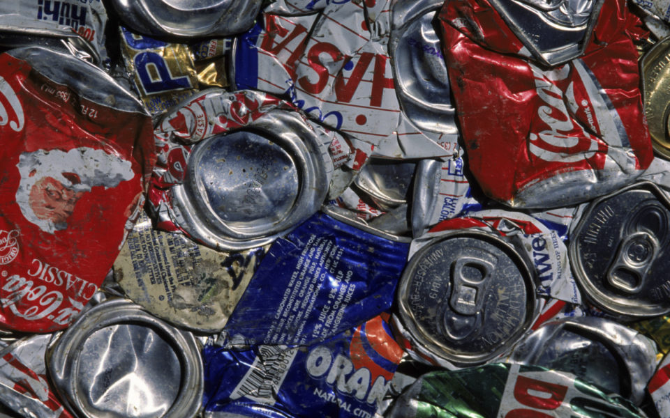 Coke To Cut Plastic Use By 10,000 Tonnes photo