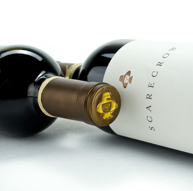 This Cabernet Sauvignon Has Been Rated The Best Wine In The World photo