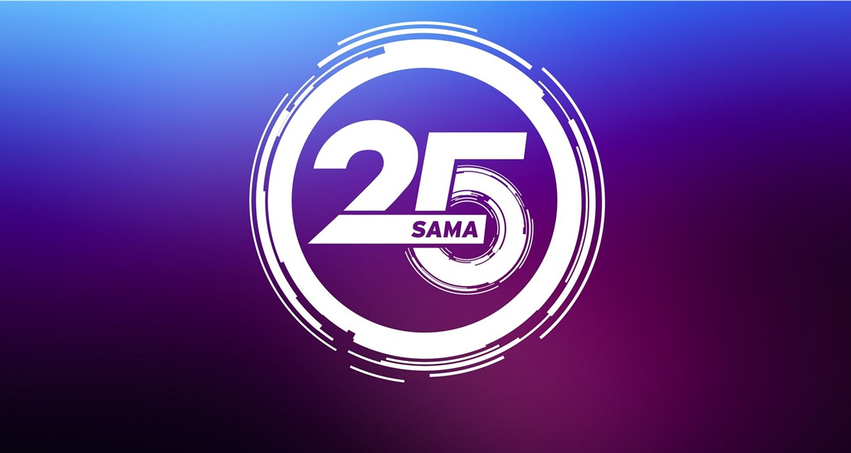 Samas To Celebrate 25 Years With A Trip Down Memory Lane photo