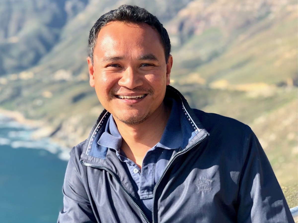 #wtma19: Keith Jenkins On How Best To Harness Influencer Marketing In Travel photo