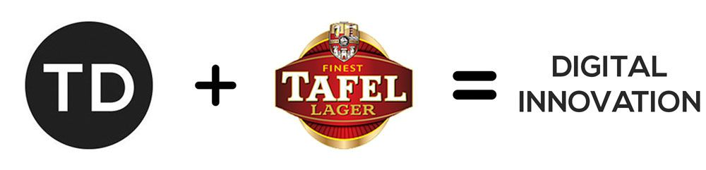 Tafel Lager Namibia: The First-of-its-kind Whatsapp Campaign photo